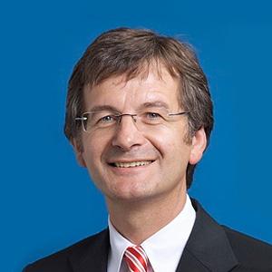 Hans-Günter Fischer