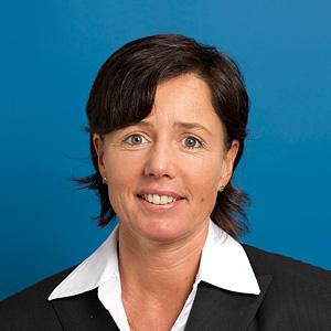 Luzie Schwarz