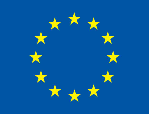 Förderaufruf der Staatskanzlei Rheinland-Pfalz zur Europawoche vom 02. bis 10. Mai 2020 💪🏽💡