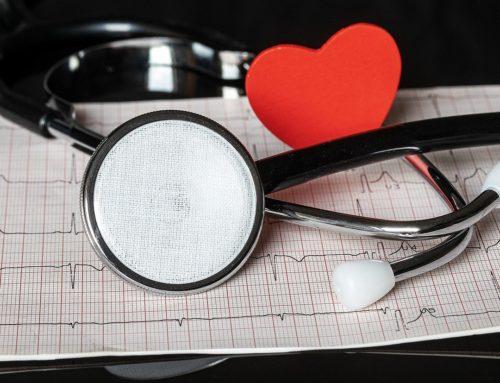 Ort sucht Arzt!👩🏻⚕️👨🏼⚕️