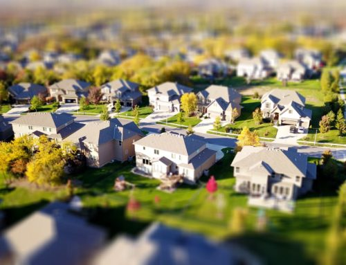 Innovative Kleinstadtprojekte gesucht!