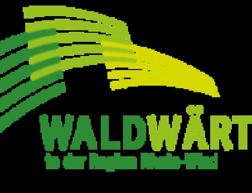 Nachhaltige Entwicklung des Kleinprivatwaldes in der Region Rhein-Wied